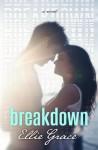 Breakdown - Ellie Grace