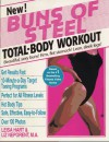 Buns Of Steel Total Body Workout - Liz Neporent