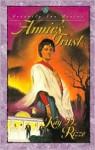 Annie's Trust - Kay D. Rizzo
