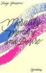 Morality: Memory and Desire - Luigi Giussani