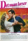 Kærlighedens Magt (Det Man Læser 2002 #5) - Shauna Michaels
