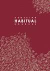 Crossing Habitual Borders - praca zbiorowa, Katrine Øverlie Svela, Karete Jacobsen Meland