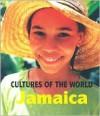 Jamaica - Sean Sheehan, Angela Black