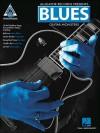 Alligator Records Presents Blues Guitar Monsters - Hal Leonard Publishing Company