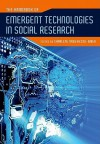 The Handbook of Emergent Technologies in Social Research - Sharlene Hesse-Biber