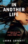 In Another Life - Laura Jarratt