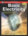 Handbook of Basic Electricity (Science Learning and Practice) - U. S. Naval Personnel, The Editors of REA, Engineering Study Guides