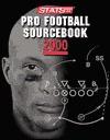 STATS Pro Football Sourcebook - Stats Inc, Jim Callis