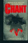 Chant (Chant, #1) - George C. Chesbro, David Cross