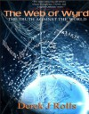 The Web of Wyrd - Derek J. Rolls, Steven Ashe