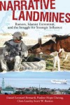 Narrative Landmines: Rumors, Islamist Extremism, and the Struggle for Strategic Influence - Daniel Bernardi