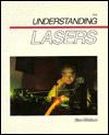Understanding Lasers - Stan Gibilisco