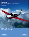 The Private Pilots License Course - Jeremy M. Pratt