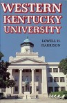 Western Kentucky University - Lowell Hayes Harrison