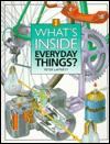 What's Inside Everyday Things? - Peter Lafferty