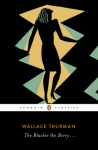 The Blacker the Berry . . . (Penguin Classics) - Wallace Thurman, Allyson Hobbs