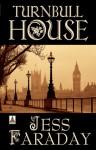 Turnbull House - Jess Faraday