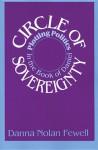 Circle of Sovereignty: Plotting Politics in the Book of Daniel - Danna Nolan Fewell