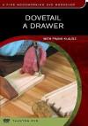 Dovetail a Drawer - Frank Klausz