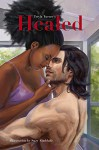 Healed (Damaged Souls Book 3) - Twyla Turner