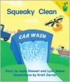 Squeaky Clean - Lynn Salem