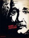 Einstein: Genie und Popstar - Walter Isaacson
