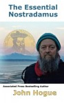 The Essential Nostradamus - John Hogue