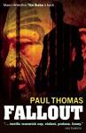 Fallout (Tito Ihaka) - Paul Thomas