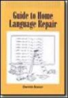 Guide To Home Language Repair - Dennis E. Baron