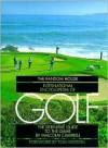 Random House International Encyclopedia of Golf - Malcolm Campbell