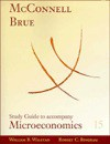 Study Guide for Use with Microeconomics - McGraw-Hill Higher Education
