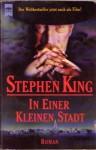 In einer kleinen Stadt [Needful Things] - Christel Wiemken, Stephen King