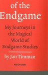 The Art of the Endgame: My Journeys in the Magical World of Endgame Studies. - Jan Timman