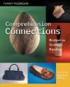 Comprehension Connections - Tanny McGregor