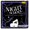 Night School. Und Gewissheit wirst du haben (2MP3-CD): Band 5, Ungekürzte Lesung, 700 Min. - C.J. Daugherty, Carolin Liepins, Markus Langer, Matthias Scheuer, Luise Helm