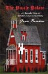 The Puzzle Palace - James Burnham
