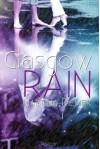 Glasgow RAIN - Martina Riemer