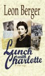 Lunch with Charlotte - Leon Berger