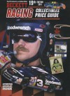 Beckett Racing Coll Price Gd-#19 - Tim Trout