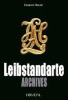 Leibstandarte Archives - Charles Trang