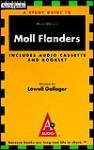 Moll Flanders - Daniel Defoe, Fionnula Flanagan, Lowell Gallager