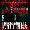 Strangers - Jeffrey Kafer, Michaelbrent Collings