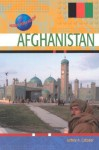 Afghanistan - Jeffrey A. Gritzner