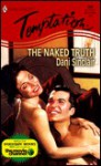 The Naked Truth - Dani Sinclair