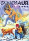 Dinosaur Hideout - Judith Silverthorne