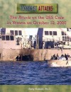 The Attack on the USS Cole in Yemen on October 12, 2000 - Betty Burnett