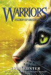 Warriors #3: Forest of Secrets (Warriors: The Prophecies Begin) - Erin Hunter, Dave Stevenson
