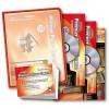 Premier Piano Course Success Kit: Level 1a, Kit - Alfred Publishing Company Inc.