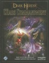 Dark Heresy: The Apostasy Gambit III: Chaos Commandment - Fantasy Flight Games