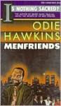 Menfriends - Odie Hawkins